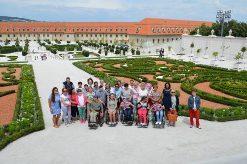 Náš výlet do Národnej rady Slovenskej republiky (66) [1600x1200]